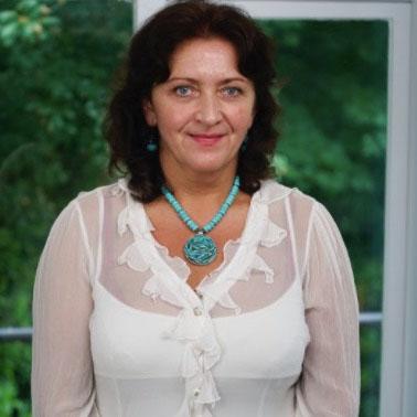 Diana Burbaite